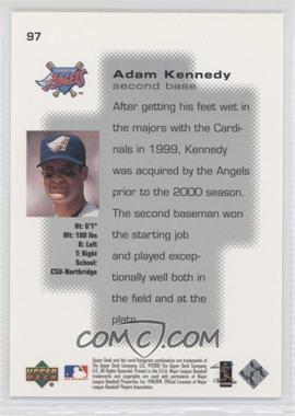 Adam-Kennedy.jpg?id=2e626feb-b5f4-471d-a80e-d4199fdd4d6b&size=original&side=back&.jpg