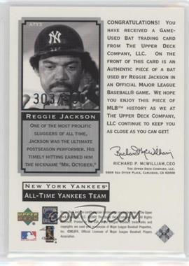 Reggie-Jackson.jpg?id=e510a948-f45a-43ad-b908-e13010a53fb3&size=original&side=back&.jpg