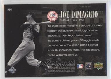 Joe-DiMaggio.jpg?id=40611a6d-601a-4f4e-a0c9-8004ea290b0a&size=original&side=back&.jpg