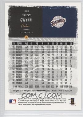 Tony-Gwynn.jpg?id=7aca013c-f1a9-45f1-800d-406a69fe9eed&size=original&side=back&.jpg