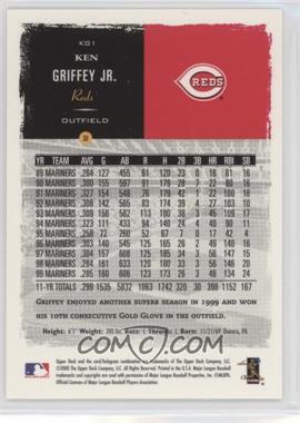 Ken-Griffey-Jr.jpg?id=8ff0f058-41bd-437e-ad20-430736d4d106&size=original&side=back&.jpg