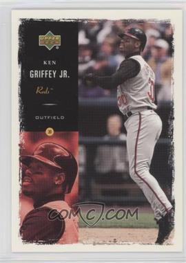 Ken-Griffey-Jr.jpg?id=8ff0f058-41bd-437e-ad20-430736d4d106&size=original&side=front&.jpg