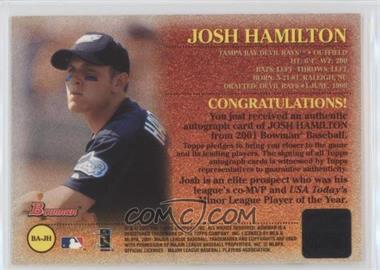Josh-Hamilton.jpg?id=200c812d-666d-4dc2-967f-149e3f7db457&size=original&side=back&.jpg