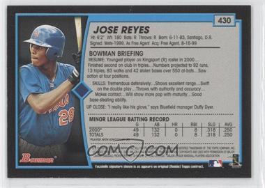 Jose-Reyes.jpg?id=cf649582-6c7f-44c0-8a01-228a44ec19c9&size=original&side=back&.jpg