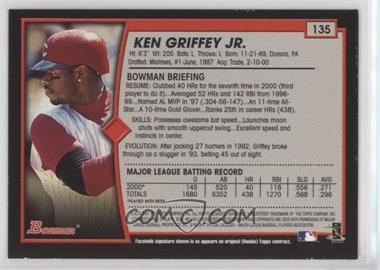 Ken-Griffey-Jr.jpg?id=a82c73f2-ed27-494c-a669-090f8d3e47a8&size=original&side=back&.jpg