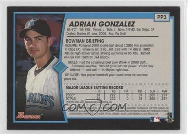 Adrian-Gonzalez.jpg?id=2d81e5a3-8a5e-4ddf-aed2-819f7541613c&size=original&side=back&.jpg