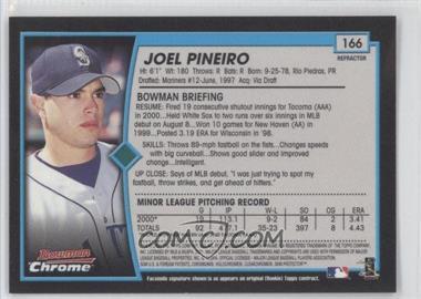 Rookie-Refractors---Joel-Pineiro.jpg?id=ddc61c2d-04e1-44a3-bada-895356144a62&size=original&side=back&.jpg