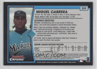 Miguel-Cabrera.jpg?id=ba9dcb11-2bb1-47ba-9a23-95173f5ad747&size=original&side=back&.jpg
