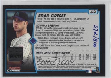 Rookie-Refractors---Brad-Cresse.jpg?id=891e53ae-02ba-46da-865f-91b7f2b53a28&size=original&side=back&.jpg