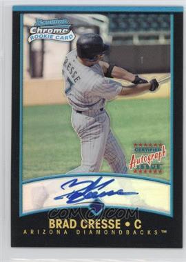 Rookie-Refractors---Brad-Cresse.jpg?id=891e53ae-02ba-46da-865f-91b7f2b53a28&size=original&side=front&.jpg