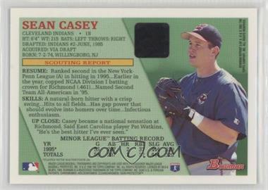 Sean-Casey.jpg?id=2f150bc3-1b8c-47f8-97b0-3515f25bf5ff&size=original&side=back&.jpg