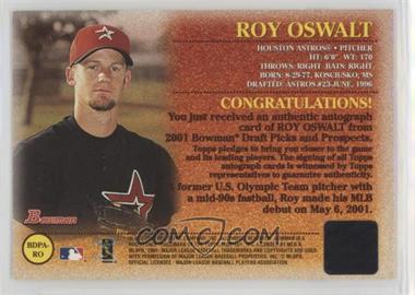 Roy-Oswalt.jpg?id=f431f219-a51d-45bb-8ec2-a253392c7cc0&size=original&side=back&.jpg