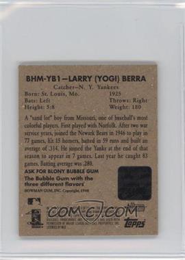 Yogi-Berra.jpg?id=1dcbfb8d-f6d5-4d2f-89ad-5547f7656faf&size=original&side=back&.jpg