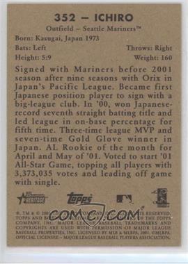 Ichiro-Suzuki.jpg?id=4aa6e1d0-40ca-4d81-b4ee-fda191889e9c&size=original&side=back&.jpg