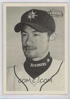 Ichiro-Suzuki.jpg?id=4aa6e1d0-40ca-4d81-b4ee-fda191889e9c&size=original&side=front&.jpg