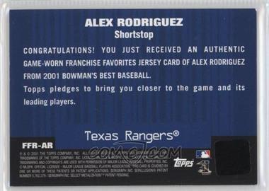 Alex-Rodriguez.jpg?id=bb8a16c9-ebf4-4627-918e-5e4c58c47414&size=original&side=back&.jpg