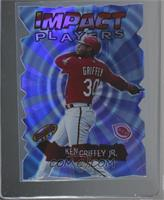 Ken Griffey Jr. [Near Mint‑Mint+]
