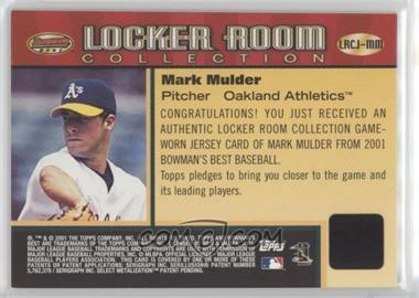 Mark-Mulder.jpg?id=94ba9486-91c9-43b5-a960-60247d90a8a3&size=original&side=back&.jpg