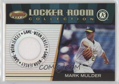 Mark-Mulder.jpg?id=94ba9486-91c9-43b5-a960-60247d90a8a3&size=original&side=front&.jpg