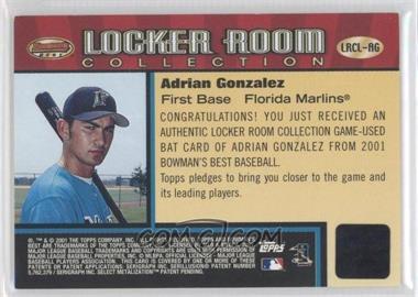 Adrian-Gonzalez.jpg?id=00a3433d-da78-4d6a-b22c-f258f217b6b2&size=original&side=back&.jpg