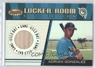 Adrian-Gonzalez.jpg?id=00a3433d-da78-4d6a-b22c-f258f217b6b2&size=original&side=front&.jpg
