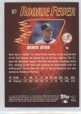 Derek-Jeter.jpg?id=2778f508-40f4-4801-8d11-c7dd177fae18&size=original&side=back&.jpg