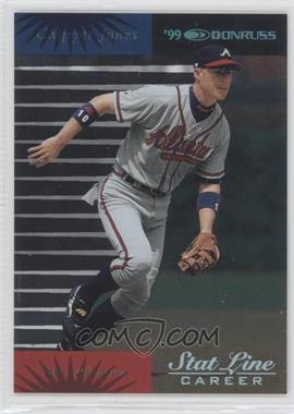 Chipper-Jones.jpg?id=7cd431c5-a247-4a45-b5cf-62783fb31855&size=original&side=front&.jpg
