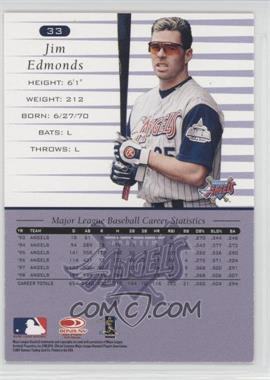 Jim-Edmonds.jpg?id=f8ec499b-da6f-4243-b6de-0fac7a3dabdd&size=original&side=back&.jpg