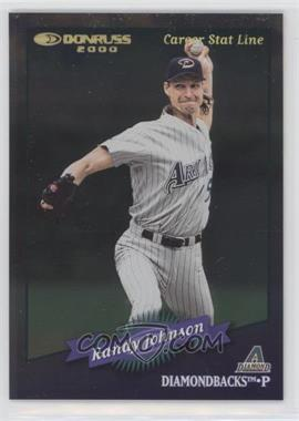 Randy-Johnson.jpg?id=c4e6c96b-2c9d-4df3-bc70-2837cd95338f&size=original&side=front&.jpg