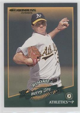 Barry-Zito.jpg?id=a696b9a7-1288-49ae-87be-433b43cd1a71&size=original&side=front&.jpg