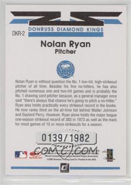 Nolan-Ryan.jpg?id=4c8cc5b2-f692-4e18-b471-ab86278ff14d&size=original&side=back&.jpg