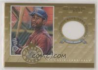 Ozzie Smith [EX to NM] #/250