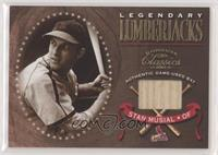 Stan Musial [EX to NM]