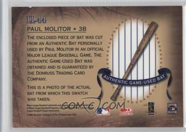 Paul-Molitor.jpg?id=51c2cf7a-4818-4f53-823c-0ba570692d42&size=original&side=back&.jpg