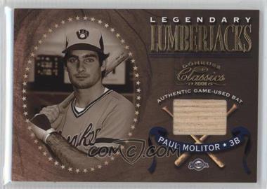 Paul-Molitor.jpg?id=51c2cf7a-4818-4f53-823c-0ba570692d42&size=original&side=front&.jpg