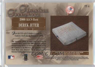 Derek-Jeter.jpg?id=83f44711-b013-4a55-bd2d-5ea159c0ddf5&size=original&side=back&.jpg