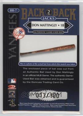 Don-Mattingly.jpg?id=0fe05d39-b8eb-4d95-8a28-bbf19dcf029b&size=original&side=back&.jpg