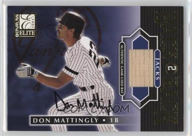 Don-Mattingly.jpg?id=0fe05d39-b8eb-4d95-8a28-bbf19dcf029b&size=original&side=front&.jpg
