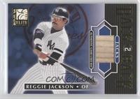 Reggie Jackson, Dave Winfield /50
