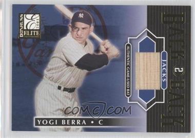 Yogi-Berra-Phil-Rizzuto.jpg?id=34b93f98-1699-4750-8500-74fce80c486a&size=original&side=front&.jpg