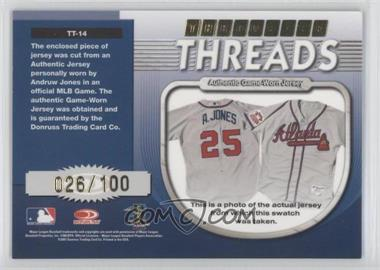 Andruw-Jones.jpg?id=ec4d9a50-cc93-4b69-8db4-bad983f4113d&size=original&side=back&.jpg