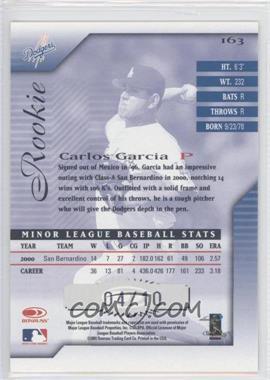 Carlos-Garcia.jpg?id=eaf8b731-d324-4cf8-91e1-1b003d82ad64&size=original&side=back&.jpg