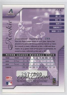 Junior-Spivey.jpg?id=b01991d4-4cc0-45ca-b02b-f7bb46e521f7&size=original&side=back&.jpg