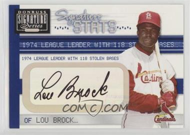 Lou-Brock.jpg?id=2da6e12e-b7d7-45f2-8d24-02bc23d5c01a&size=original&side=front&.jpg