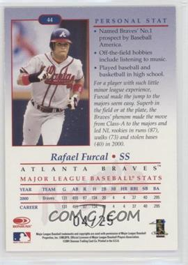 Rafael-Furcal.jpg?id=2e003af6-072a-4641-9a79-96ee004c987e&size=original&side=back&.jpg
