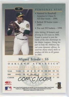 Miguel-Tejada.jpg?id=b7228d0d-8dd6-43a8-b685-d8f0ead3e637&size=original&side=back&.jpg
