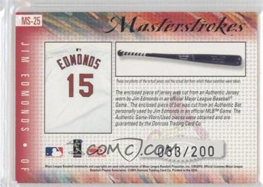 Jim-Edmonds.jpg?id=a2dc818b-9b57-4c22-ab2f-0bb081d8a4ac&size=original&side=back&.jpg