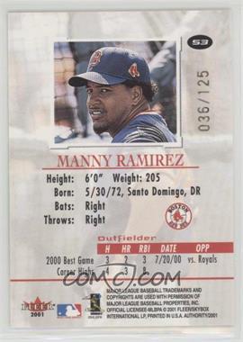 Manny-Ramirez.jpg?id=e20faa25-1b7e-414a-b3a2-89dd09d0ae3e&size=original&side=back&.jpg