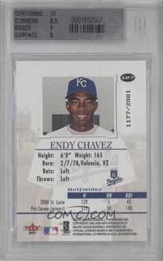 Endy-Chavez.jpg?id=4b982176-d15b-4748-a5e0-fce96b56ca13&size=original&side=back&.jpg