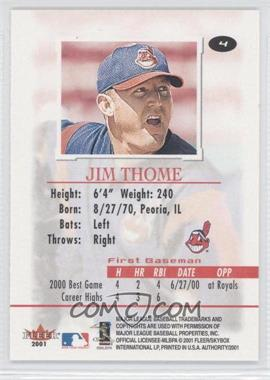 Jim-Thome.jpg?id=87ca4ce9-0419-457c-b080-07e753c9196c&size=original&side=back&.jpg